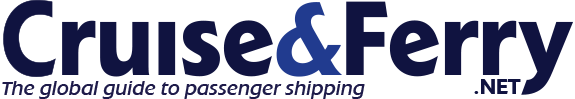 rivista cruiseandferry aspirapolvere centralizzato halton a bordo di navi da crociera solving italia